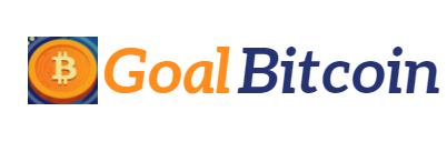 Goal Bitcoin