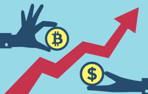 Forex Prekyba Su Bitcoin Indėliu,, Indėlis į bitcoin
