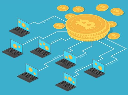 ulaganje u bitcoin ili blockchain virtualno trgovanje bitcoinima
